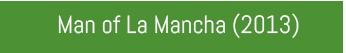 manoflamancha